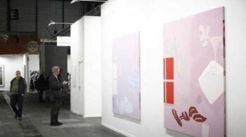 """ARCO regresa el 7 de julio con 131 galerías para """"reactivar el mercado"""" del arte"""