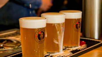 El Covid frena el auge de la cerveza artesana