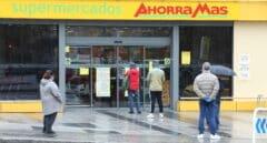 La pandemia impulsa la facturación de las cadenas regionales de supermercados
