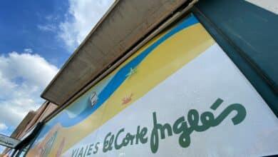 El Corte Inglés y Logitravel aprueban la fusión para crear una nueva agencia de viajes