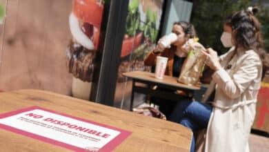 El franquiciado de Burger King y Starbucks ocultó al juez su liquidez para evitar el pago a Aena
