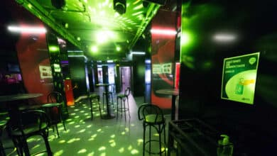 Madrid abrirá el 21 de junio el ocio nocturno hasta las 3h y permitirá las pistas de baile en el exterior