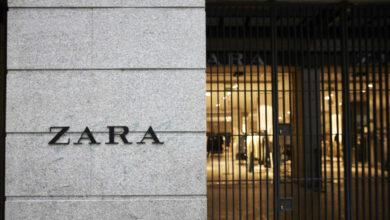 Inditex rebaja un 7% sus costes operativos pese al crecimiento de la venta online