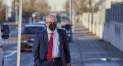 La Audiencia Nacional confirma el procesamiento del abogado de Puigdemont por blanqueo en el 'caso Miñanco'