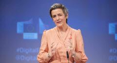 Bruselas abre una investigación contra Facebook por sus prácticas publicitarias
