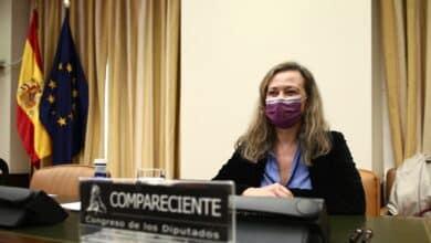 La ley del 'solo sí es sí' mantiene el consentimiento como eje central tras el informe del Consejo de Estado
