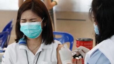 La OMS valida la vacuna de Sinovac contra el Covid-19 como uso de emergencia