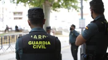 Huye a Marruecos un investigado por violación y torturas a una joven de 18 años en Formentera