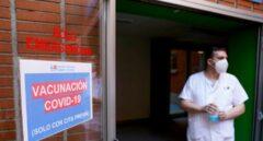 La incidencia sigue bajando en España y la ocupación de hospitales cae por debajo del 3%
