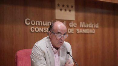 Madrid cree que el ocio nocturno reabrirá a finales de junio