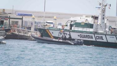 Tomás Gimeno arrojó a sus hijas al mar ya muertas para provocar el mayor dolor a su ex pareja