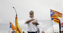 Indepes: ganas de ron y de bandera pirata