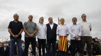 """El desastre del Consejo de Europa: """"La culpa es de Rajoy por el 1-O"""""""