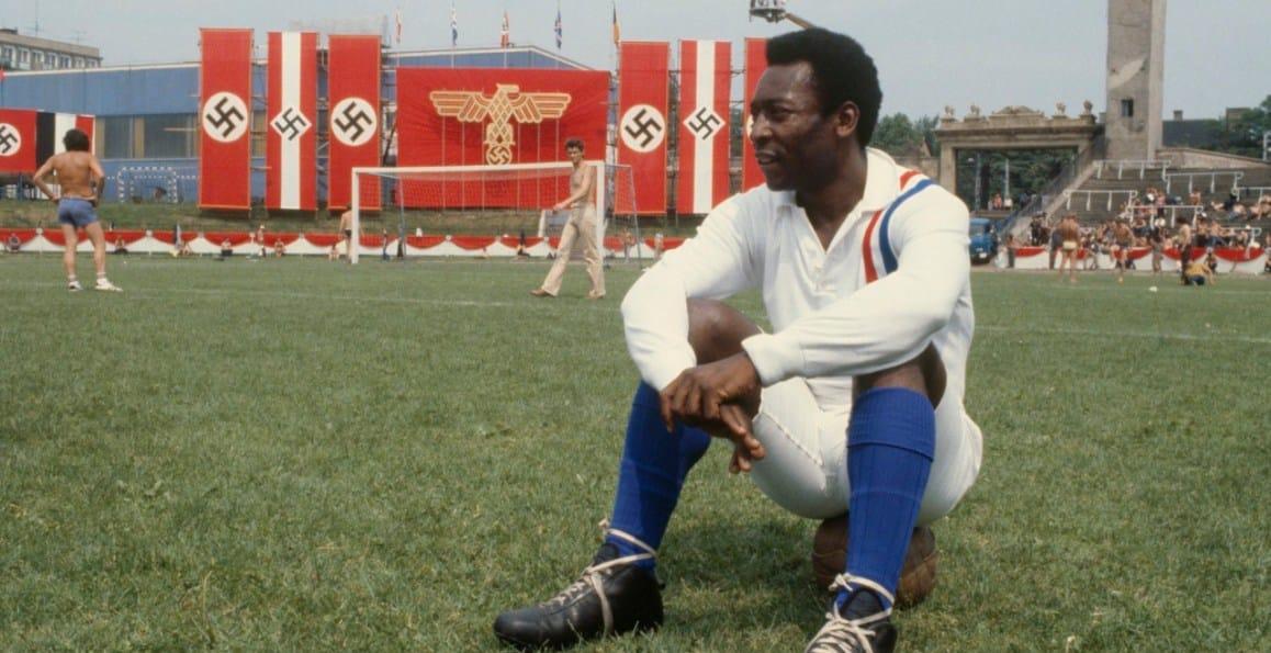 Fútbol y cine: 10 grandes películas del deporte rey