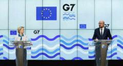 Bruselas retrasa a agosto la llegada de los fondos europeos