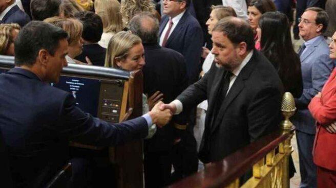 https://www.elindependiente.com/espana/2021/06/01/montero-no-descarta-que-junqueras-se-siente-en-la-mesa-bilateral-tras-el-indulto/