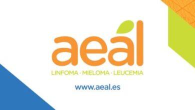 AEAL y Gilead lanzan el primer programa nacional de ayuda a los pacientes de CAR-T