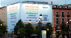 Danone, Telefónica y PwC avanzan en la inclusión del colectivo LGTBI