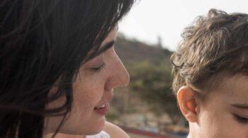 'Un nombre de Guerrero': entre el tabú del aborto voluntario y el anhelo de ser madre