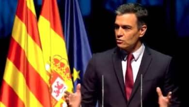 """Sánchez defiende que los indultos son el """"primer paso"""" hacia una """"nueva España"""""""