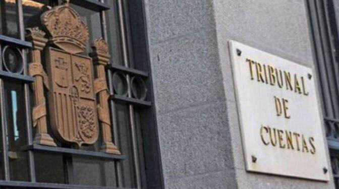 """ERC apunta ahora contra el Tribunal de Cuentas: """"Hay que sacar al hermano de Aznar"""""""
