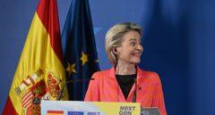 Bruselas impone a España la creación de un sistema informático antes de julio para gestionar los fondos europeos