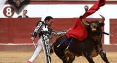 ¿Por qué Enrique Ponce abandona el mundo de los toros?