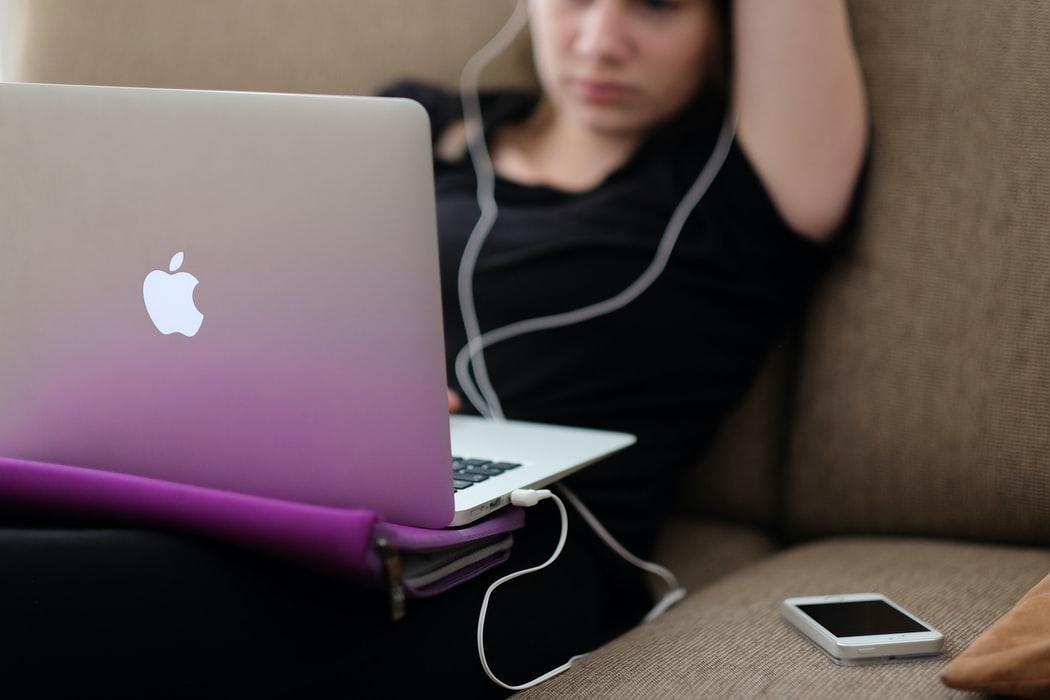 La pandemia ha duplicado los trastornos alimentarios en adolescentes