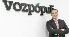 Los exdirectores de 'ABC' y 'Vozpópuli' buscan inversores y se suman a la oleada de nuevos medios