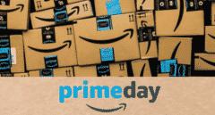 Amazon Prime Day: lo que debes saber para comprar de forma segura