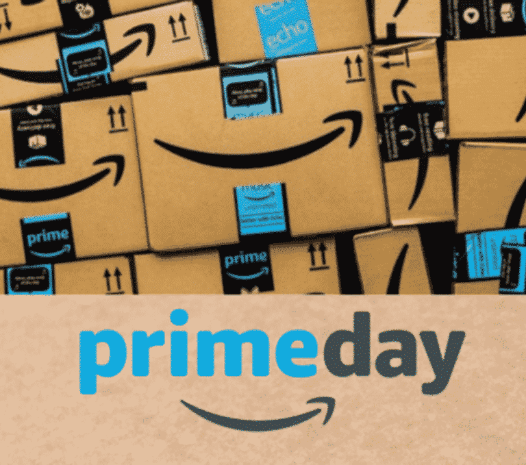 Las mejores ofertas de Amazon Prime Day 2021: de Roomba a Samsung