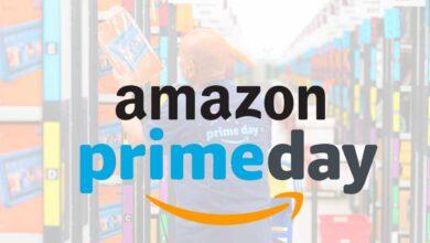 ¿Cuándo es el Amazon Prime Day?