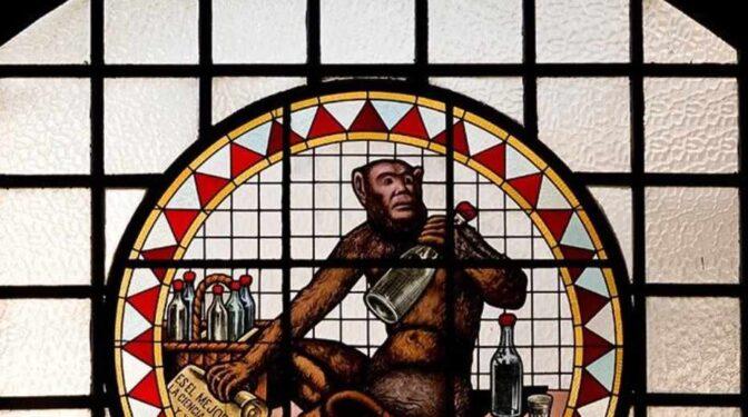 El olor a matalahúva se traslada a Cádiz: Anís del Mono dice 'adéu' a Badalona tras 150 años