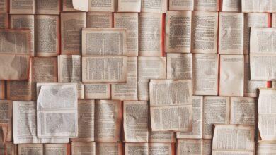 Libros del Asteroide recupera 'Cousas' de Castelao en una nueva traducción al castellano