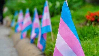 Florida prohíbe que haya transexuales en los equipos escolares femeninos