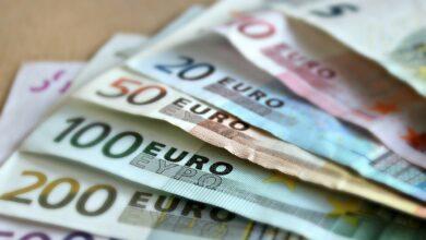 La UE presenta su plan de lucha contra el blanqueo con límite de pagos en efectivo en 10.000 euros, frente a los 1.000 euros de España
