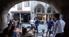 La mitad de bares, hoteles y tiendas redujeron su liquidez en el primer trimestre