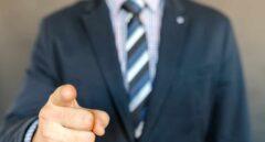 Las recetas del liderazgo postCovid: ¡un nuevo 'renacimiento' es posible!