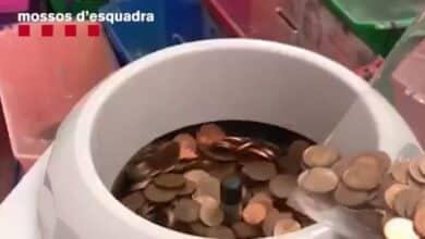 Los Mossos investigan una presunta estafa de un millón de euros en una fundación contra el cáncer infantil