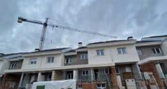 Las hipotecas fijas consolidan su crecimiento y ya suponen el 58% de los préstamos para la compra de vivienda