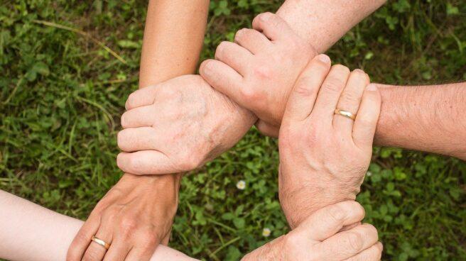 La colaboración de Clece con asociaciones y fundaciones hace posible que personas en situación de vulnerabilidad puedan rediseñar su futuro