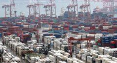 La falta de contenedores dispara los costes de las importaciones