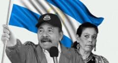 Los Ortega Murillo contra los Chamorro y todos los demás