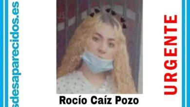 El exnovio de la menor de 17 años desaparecida en Sevilla confiesa que la mató