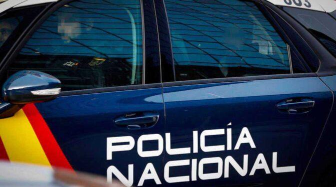 La Policía detiene en Estepona al joven que hackeaba las cuentas de Twitter de famosos como Biden