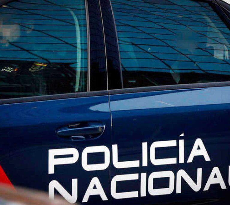 Hallan en la basura en Sevilla el móvil de madre del menor de Morón desaparecido