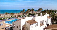 Smy Hotels se alía con Wyndham para desarrollar 20 hoteles en España, Italia y Portugal
