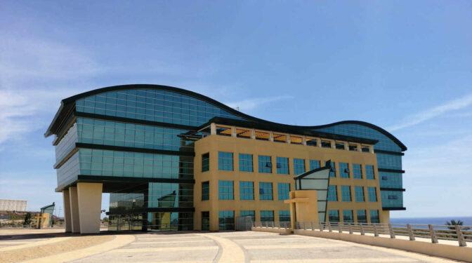 De cunas del sol y playa a mecas de la innovación: Málaga y Alicante irrumpen en el sector tecnológico