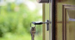Cuál es la mejor hipoteca según tu edad y tus ingresos