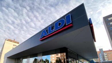 Lidl y Aldi aceleran la guerra de aperturas y cierran el primer trimestre con 32 nuevas tiendas